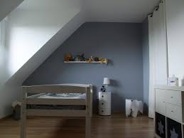 chambre enfant gris et awesome chambre garcon gris images matkin info matkin info