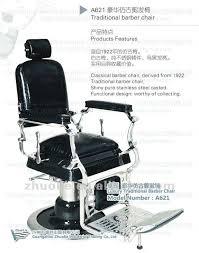 Ebay Australia Barber Chairs by Heavy Duty Barber Chair Heavy Duty Barber Chair Suppliers And