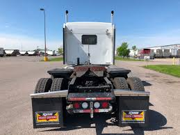 2012 Kenworth T800, Boise ID - 5003038605 - CommercialTruckTrader.com 511 Best Idahome Images On Pinterest Boise Idaho Idaho And The Truck Wash Decatur Al T R A N S P O E W Fish Game Nabs Two Continual Poachers Xtreme 2017 Annual Report Rush Center Sealy Dodge Trucks New Used Cars For Sale Ron Sayer Nissan Falls Id 2015 Intertional Prostar 5003611123 2018 Chevrolet Colorado For In Paper Cssroads Point Businses Property Photo Gallery
