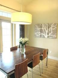Dining Room Pendant Light Chandelier For Small Over Table Lighting Lantern