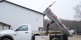 Truck Beds And Custom Fabrication   Mr. Trailer Sales   New ... Drcreek Auto Truck Parts Contact Us And All Filters Hino Isuzu Fuso Mitsubishi R D Banks Chevrolet In Warren Youngstown Champion Intertional Harvester Pickup Classics For Sale On Service Utility Trucks For N Trailer Magazine 1500hp Diesel 9 Second 14 Mile Youtube Convert Your To A Flatbed 7 Steps With Pictures Mobile Fire Trouble Shooting Repairs Lebanon Ford Dealer Oh Uv Sales Bed Cargo Unloader Things I Really Want Pinterest Do You Know How Clean Your Pickup Truck Bed The Easiest Way