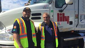 100 Ryder Truck Driving Jobs How To Become A Driver At Lily Transportation