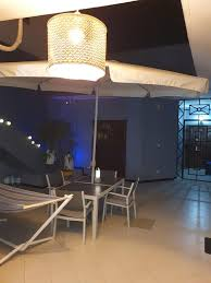 maison d hôtes cité douane golf dakar داكار أحدث أسعار 2021