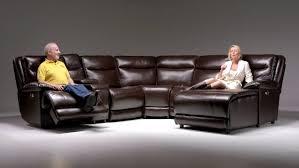bobs furniture sofa frightening photos concept supernova power