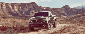 Courtesy Chevrolet Is A Phoenix Chevrolet Dealer And A New Car And ... Custom Lifted Tahoe New Car Updates 2019 20 2016 Chevrolet Silverado 2500 Hd 4x4 Ltz Crew Cab Diesel Sema Chevy Trucks Allnew Pickup For Sale Jordan Truck Sales Used Inc Parts Phoenix Just And Van Az Read Consumer Reviews Browse 6 Door The Auto Toy Store Truckmax Latest Arizona Sca Performance Black Widow Pitch A Tent Sale Used Lifted Trucks Suvs And Diesel For