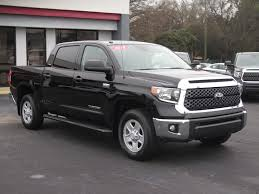 Pre Owned | Reinhardt Toyota Serving Montgomery, AL
