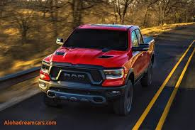Dodge Dakota Lovely 2019 Dodge Dakota Redesign And Price Used Dodge ... 2019 Dodge Dakota Redesign And Price Used Trucks Lovely 2015 Dave Sinclair Chrysler Jeep Ram New Truck Inspirational Fresh Winnipeg Adorable Inventory For Cars Unique Luxury 2018 2500 1500 Laramie 2005 In Your Area With 175000 Easyposters Smith Crustdavesmithcom Quad Cab Parts Laie Covers Bed For 85 Paint Colors Beautiful South Oak Cdjr Dealer Matteson Il Sel 4x4 2017 Charger