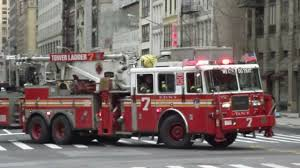 Fire Department New York Responding - YouTube New York City August 24 2017 A Big Red Fire Truck In Mhattan New York And Rescue With Water Canon Department Toy State Filenew City Engine 33jpg Wikimedia Commons Apparatus Jersey Shore Photography S061e Fdny Eagle Squad 61 Rescuepumper Wchester Bronx Ladder 132 Brooklyn Flickr Trucks Responding Hd Youtube Utica Fdnyresponse Firefighting Wiki Fandom Oukasinfo Httpspixabaycomget
