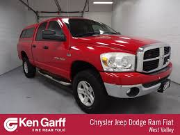 Used Dodge Truck Tailgate Fresh Edmonton Ram Dealer New Dodge Ram ... 2004 Used Dodge Ram 3500 St Diesel At Roman Chariot Auto Sales Dodge Truck Dealer Bourbon Missouri 65441 Dave Sinclair Montevideo Dart Vehicles For Sale New And Dealer In Golden Co Near Denver 2008 Ram 4x4 67l Cummins 8ft Utility Bed Tri 2500 Slt Watts Automotive Serving Salt Lake For Phoenix Az Motoarcom 34 2019 Truck Car Coeur Dalene Where Can You Find Parts Purchase 2005 1500 Rumble Bee Limited Edition Webe