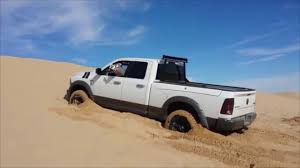 Nasty Diesel Trucks | The Best Diesel Trucks Compilation #15 - YouTube Best Of Diesel Trucks Lifted 7th And Pattison Review 2011 Ford F250 The Truth About Cars Of Insta Compilation July 2017 Part 1 10 Used And Cars Photo Image Gallery Fresh Pickup January Engines For Power Nine Chevy Silverado 2500hd Duramax May 2016 2 Youtube Failwin December Magazine