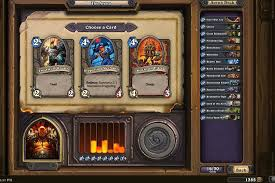 Good Hearthstone Decks For Beginners by Hearthstone Strategy Guide For Beginners Including Tgt Digital
