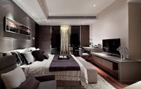 61 Master Bedrooms Decorated By Professionals 31