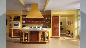küchen im l form ideen haus ideen