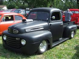 1948-50 Ford Pickup (Custom) '7K96323' 2 - A Photo On Flickriver 1950 Ford Panel Truck Id 19792 From Wkhorse To Everyday Vehicle 100 Years Of Trucks Nbc Big Block Pickup Street Rod Youtube 1613 Autoworks Convertible F150 Is Real And Its Pretty Special Aoevolution Sold 1939 Coe 50 Miles Flathead V8 Motor Company Timeline Fordcom F1 Pickup Truck Stunning Show Room Restoration Rat Rod Seen At The Car Held On Satu Flickr Classics For Sale Autotrader Diesel May Beat Ram Ecodiesel For Fuel Efficiency Report
