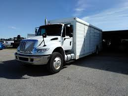 INTERNATIONAL BEVERAGE TRUCKS FOR SALE Isuzu Beverage Truck For Sale 1237 Filecacola Beverage Truck Ford F550 Chassisjpg Wikimedia Valley Craft Industries Inc Flat Back Twin Handle Beverage Truck Karachipakistan_intertional Brand Pepsi Mercedes Benz Used For Sale In Alabama Used 2014 Freightliner M2 In Az 1104 Large Allied Group Asks Waiver To Extend Hours Chevy Ice Cream Food Connecticut Inventyforsale Kc Whosale Of Tbl Thai Logistic Stock Editorial Photo
