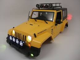 RCMODELex JK Jeep Wrangler Rubicon 1/10 Scale Yellow Truck Shell ... Jeep Wrangler Rc Truck Big Boys Awesome Toys New 2019 Jt Pickup Truck Spotted Car Magazine Pickup News Photos Price Release Date What 700 Horsepower Bandit Luxury Of 2018 Rendering Motor1com 2016 Rubicon Unlimited Sport Tates Trucks Center Overview And Car Auto Trend Breaking Updated Confirmed By Photo Testing On Public Roads Shows Spare Tire Mount Jk Cversion Life Pinterest Jk