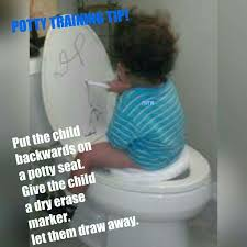 Caillou Pees In The Bathtub by Best 25 Toddler Potty Training Ideas On Pinterest Potty