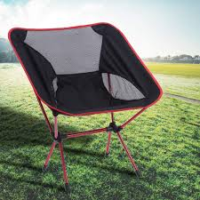 Portable Folding Fishing Chair Camping Chair Seat 600D Oxford Cloth  Aluminium Fishing Chair For Outdoor Picnic BBQ Beach Chair Gci Outdoor Quikeseat Folding Chair Junior New York Seat Design 550 Each 6pcscarton Offisource Steel Chairs With Padded And Back National Public Seating Grey Plastic Safe Set Of 4 50x80 Cm Camping Fishing Portable Beach Garden Cow Print Wood Brown Color 4pk Chair Terje Black Replacement Vinyl Pad For Resin Wooden Seat Over Isolated White Background Mahogany