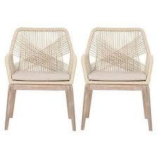 dining chairs rattan esszimmerstühle esszimmerstühle
