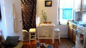 My Apartment In Brooklyn - YouTube My Little Apartment In South Korea Duffelbagspouse Travel Tips Best Price On Home Crown Imperial Court Cameron Organizing 5 Rules For A Small Living Room Nyc Tour Simple Inexpensive Tricks To Make Your Look Sophisticated Design Fresh At Awesome How To Decorate Studio Apartment Decorated By My Interior Designer Mom Youtube Couch Ideas Haute Travels Ldon Chic Mayfair 35 Amazing I Need Cheap Fniture