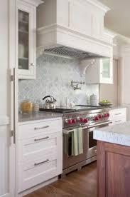 Ann Sacks Tile Dc by 27 Best Kitchens Images On Pinterest Backsplash Ideas White