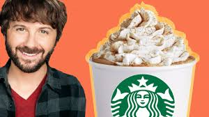 When Are Pumpkin Spice Lattes At Starbucks by Starbucks Pumpkin Spice Latte At Home Diy Youtube