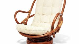 Double Papasan Chair World Market by Stylish Photos Of Motor Via Simple Excellent Via Simple Mommy Is