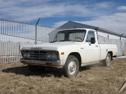 2008 Mazda B-Series Truck - Information And Photos - ZombieDrive