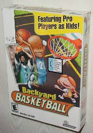 Awesome Backyard Basketball Game | Architecture-Nice Backyard Basketball Team Names Outdoor Goods Sports Gba Week Images On Marvellous Pictures Extraordinary Mutant Football League Torrent Download Free Bys Nba 2015 1330 Apk Android Games List Of Game Boy Advance Games Wikipedia Gameshark Codes Fandifavicom 2007 Usa Iso Ps2 Isos Emuparadise Wwe Wrestling Blog4us Sportsbasketball Gba 14 Youtube X Court Waiting For The Kids To Get Home Pics 2004 10
