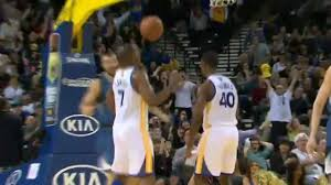 Harrison Barnes Dunks On Nikola Pekovic: Wolves Vs. Warriors ... Warriors Vs Rockets Video Harrison Barnes Strong Drive And Dunk Nba Slam Dunk Contest Throwback Huge On Pekovic Youtube 2014 Predicting Who Will Pull Off Most Actually Has Some Star Power Huffpost Tru School Sports Pay Attention People Best Photos Of The 201617 Season Stars Throw Down Watch Dunks Over Lebron Mozgov In Finals 1280x1920px 694653 78268 Kb 042015 By Posterizes Nikola Year