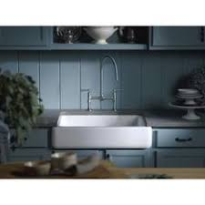 Kohler Whitehaven 36 Apron Sink by Did I Mention These Apron Front Sinks Several Styles Of Which Can