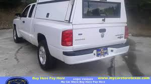 Dodge Dakota Work Truck - YouTube Somebody Buy My Truck Titan 2005 Se 89000 Lifted Looks What Truck Should I Buy 9 Good Reasons To A Northstar Camper Adventure Best 25 Accsories Ideas On Pinterest Toyota My 2018 F150 Is In But Cant Buy It Youtube 2017 Ford Built Tough Fordcom Sell Nissan For Cash Cars Vans 4wds Trucks Money Can Luxury Carbut Many Rich Americans Would Still Ride Strobe Lights Flash Maxisingle Odyssey Volvo English A Campers