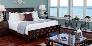 Michigan s Best Romantic Bed and Breakfast Getaway