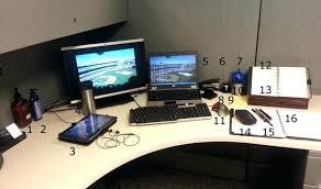 Best Office Desk Gifts Desk Ideas