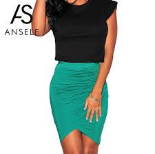 online get cheap pencil tight skirt aliexpress com alibaba
