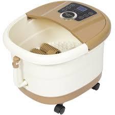 Portable Bathtub For Adults Online India by Massagers U0026 Spa Walmart Com