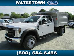 2018 New Ford Super Duty F-550 DRW 9 FT LANDSCAPE At Watertown Ford ... 2017 Ford F550 Lariat Custom Hauler Body Youtube Super Duty Drw Xl 4x4 Truck For Sale In Pauls Valley Used F550xl Dump Trucks Year 2004 Price 19287 For Sale 2008 At Dave Delaneys Columbia 1999 Dump St Cloud Mn Northstar Sales 2016 Chassis Regular Cab 4 Wheel Drive 35 Yard New Indianapolis In 2010 Boca Raton Fl 5003448985 Cmialucktradercom 2006 Single Axle Powerstroke 60l F 550 Walkaround 2018 Super Duty Xlt Na In Waterford 21269w Flatbed Corning Ca 53970
