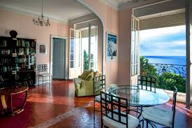 French Apartments With A View Of The Mediterranean Sea : New York ... Airbnb Curbed Ny Accommodation Holiday Club Resorts Apartment View Serviced Apartments In New York For Short Stay Winter Nyc Bars Restaurants Decked Out Cheer Cbs Best 25 Nyc Apartment Rentals Ideas On Pinterest Moving Trolley Apartmentflat For Rent In City Iha 57592 Brooklyn Rental Your Vacation Rentals On A Springfield Skegness Uk Bookingcom Finest Modern 12773