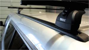 Thule Truck Topper Rack Truck Cap Camper Shell Topper With Thule ... Roof Rack On Camper Shell Canopy Toyota Tacoma With Century Truck Cap Thule Rapid Podium Contour Iii Series Cap The Yakima Roof Rack Option Installed Smline Ii Racks For Nopycaps Or Trailers By Front Runner Dodge Ram For Sale Unique Pin Libby Dunn On Bed Racks Aaracks Universal Pickup Topper Ladder Van Topper Systems 1500 Rhino 2500 Vortex Square Bar Fiberglass Pcamper Caps Cheap Find Deals Line At Ford