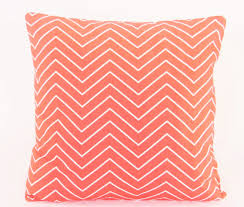 Coral Colored Decorative Items by Navy Coral Throw Pillow Cover All Sizes Navy Couch Pillow