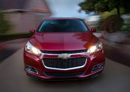 Huge GM Recall: Chevrolet Corvette, Malibu, Silverado, Tahoe ... 2018chevysilverado1500summwhite_o Holiday Automotive 2014 Chevrolet Silverado And Gmc Sierra Trucks Get Updated With More Used Lifted 1500 Ltz Z71 4x4 Truck For Sale New For 2015 Jd Power Cars Chevy Dealer Keeping The Classic Pickup Look Alive With This Rainforest Green Metallic Lt Crew Cab Chevroletoffsnruggedluxurytruck2014allnewsilveradohigh Black Truck Red Grille 42018 Mods Gm Tailgate Jam Session Colors Awesome High Desert Concept One Tuscany Unveils New Topoftheline Country
