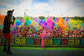 Color Run Coupon Code St Louis / Amazon Coupons Memory Card Color Run Coupon Code 2018 New Jersey Stainless Steel Coupon For Color In Motion Chicago Tazorac 05 Colour Australia Active Deals Retail Roundup Victorinox Swiss Army Run Code Sydneyrunfree Download Printable Ecommerce Promotion Strategies How To Use Discounts And The Cricket Wireless Perks Wfps Manitoba Runners Association Port Elizabeth South Africa