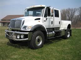 Medium Duty International Cxt Trucks For Sale, | Best Truck Resource Wireless Classifieds 1979 Transtar 2 Intertional Big Cam 290 1999 9300 Semi Truck Item I8592 Sold Janu Used Semi Trucks For Sale 2002 With Sleeper Youtube S Series Wikipedia Inventory Altruck Your Truck Dealer 2015 Prostar Plus Eagle For Medium Duty Cxt Best Resource Harvester Classics On Autotrader Right Hand Drive Trucks 817 710 5209right Trucksright Intertional Daycabs For Sale Up Sale 9900i Eld Exempt Tractor