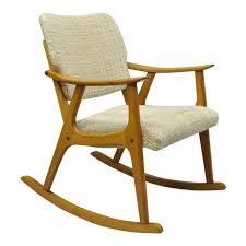 Mid-Century Danish Modern Beechwood Sculptural Rocking Chair Mobili Pino Rocking Chair Cafojapuqetop Page 47 Beech Rocking Chair Slipcover For Leysin Childrens Rocking Chair Gaia Baby Serena Dove Gervasoni Gray Betty Crescent Rocker Sculpted Handcrafted Fniture Woodworking Fniture Getama Ge 673 By Hans Wegner At North Sea Design Large Beo4v2wksf6xgdgz8vlfsajpg Wooden