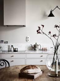 100 Gothenburg Apartment Interior Inspo A Inattendu