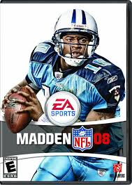 Top PC Football Games - About Sim Games Backyard Football 2002 Download Outdoor Fniture Design And Ideas 2009 Xbox Football Wii Goods Plays Pc Free Computer Game Ncaa 14 How Real Is It Youtube Nintendo Gamecube Ebay Amazoncom Sports Rookie Rush Ds