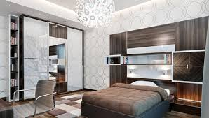 Young Man Bedroom Ideas Fine On With For Design 2017 2018 Pinterest 19