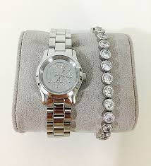 Michael Kors Watches For Women Ebay : 1800 Flowers Free Shipping Coupon 50 Off Sexy Drses Coupons Promo Discount Codes Wethriftcom Women Sexy Vneck Long Sleeve Hollow Out Striped Package Hip Dress Sosaeg European American Large Code Baroque Positioning Flower Summer Dress Brazil Boho Above Knee Mini Mud Pie Code Actual Deals Revolve Clothing New Raveitsafe Plus Size Tulip Hem Floral The Shoulder Maxi These Drses Have Shapewear Builtin Lovelywhosale Clothing Naturaliser Shoes Singapore Women Deep V Neck Strapless Bodycon Rally House Coupon Prom Hecoming More Prheadquarterscom