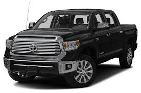 100 Used Trucks For Sale In Greenville Sc Toyota Tundra For In SC Autocom