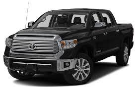 100 Used Trucks Clarksville Tn Cars For Sale At WyattJohnson Buick GMC In TN Autocom